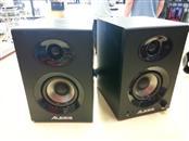 ALESIS Monitor/Speakers ELEVATE 3